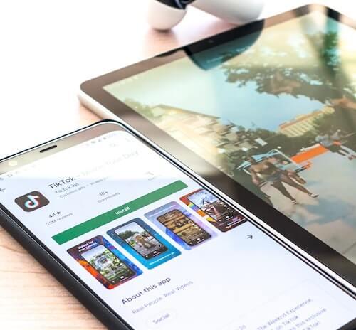 Tante offerte sul Play Store per Android