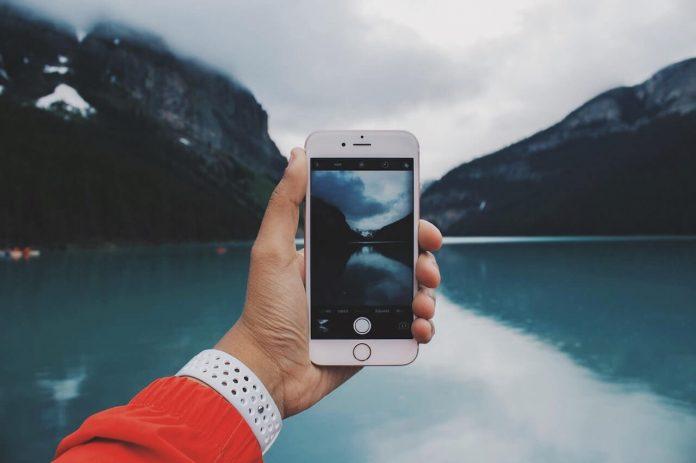 Uno sviluppatore resuscita iOS 4 e la trasforma in un'app
