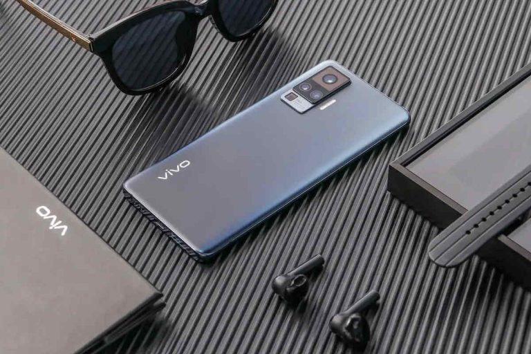 Vivo X51 5G dà il meglio con la fotocamera | Recensione