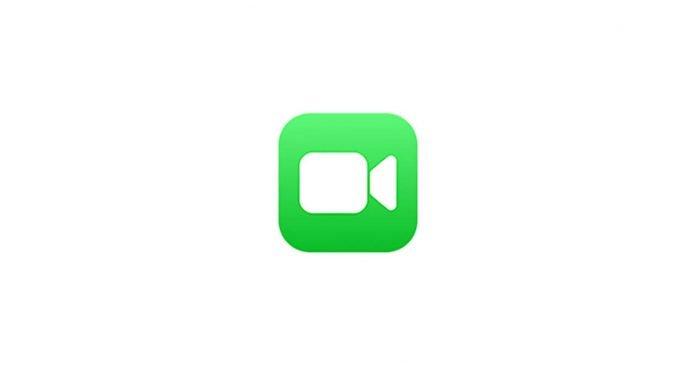 Come sfruttare FaceTime su Windows per videochiamate