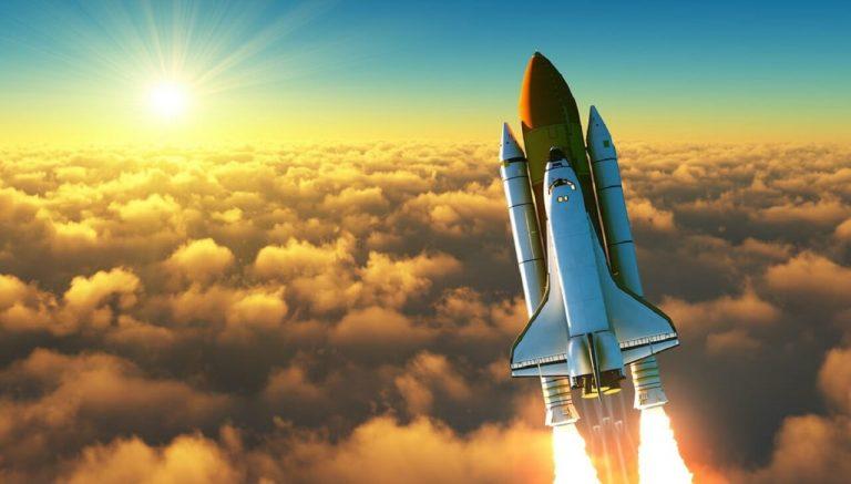 Con AstroSpace.it andiamo nello spazio – Canali Telegram da seguire #5