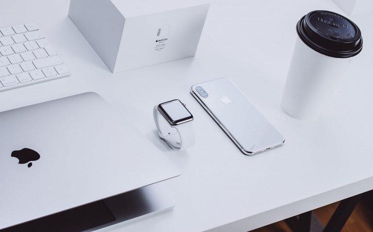Quali funzioni di iOS 15 non vedremo negli iPhone più vecchi