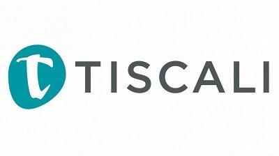 Tiscali presenta l'offerta Ultrainternet Fibra + Smart 100 per fisso e mobile