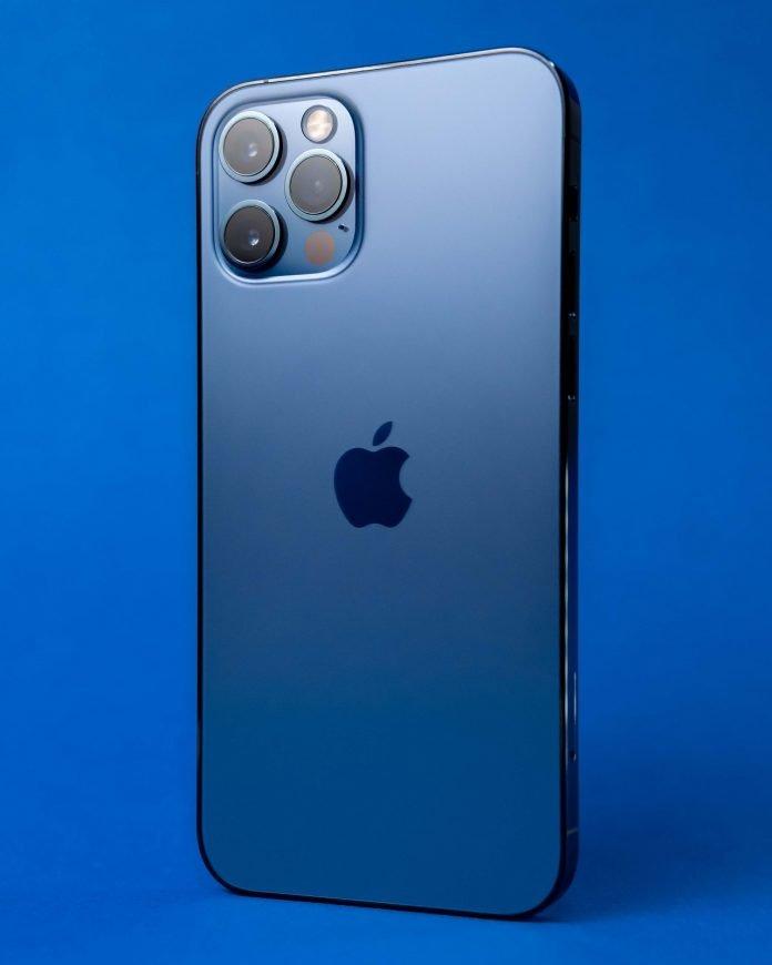 Come migliorare FaceID su iPhone