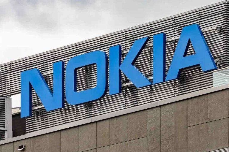 Nokia sta per presentare un rugged-phone