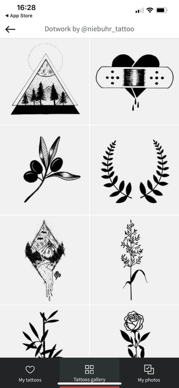Dai colore alla tua estate con i tatoo Inkhunter