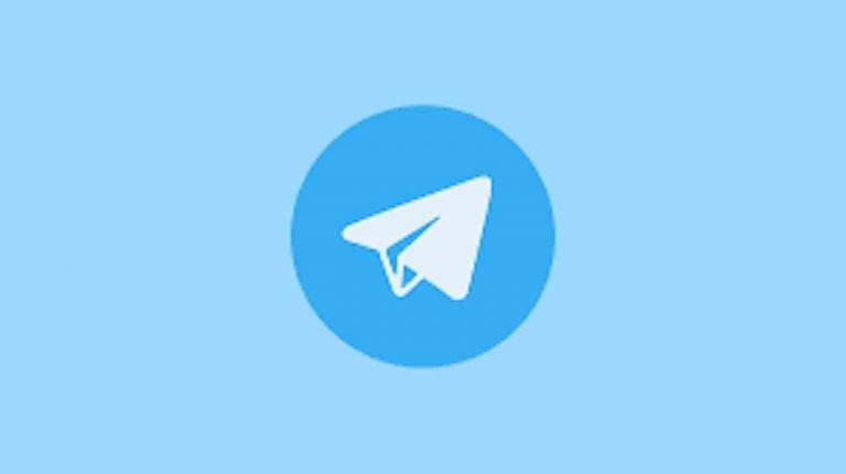 Canali Telegram da seguire #6: focus su Telegram