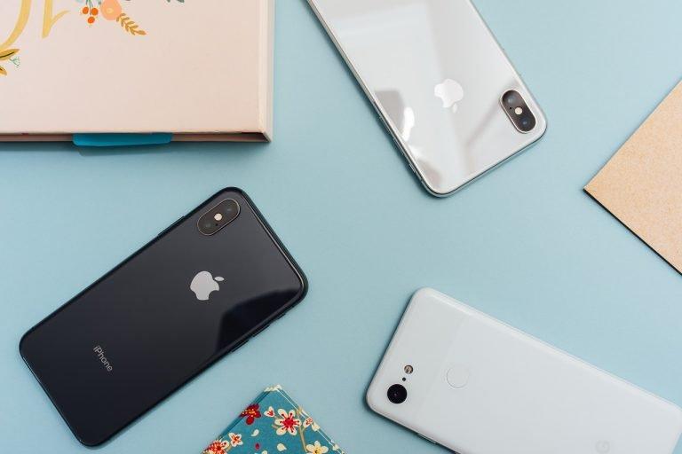 Blocca le notifiche di Comandi su iPhone