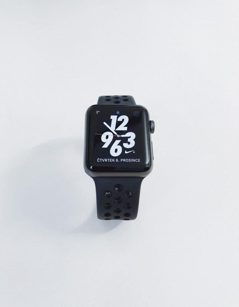 Comeavere il Green Pass su Apple Watch