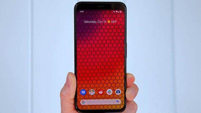 Arriva anche Google Pixel pieghevole?