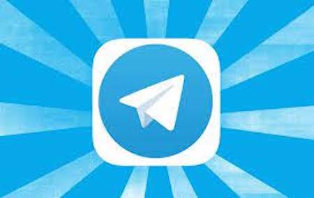 Canali Telegram da seguire #3: UpGogram