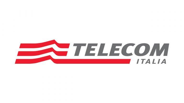 TIM xTe Unlimited: chiamate, SMS e dati illimitati