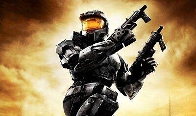 Personaggio di Halo