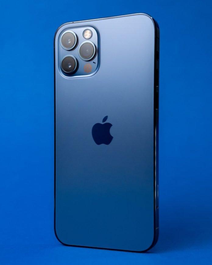 9 suggerimenti e trucchi sorprenderti per iPhone