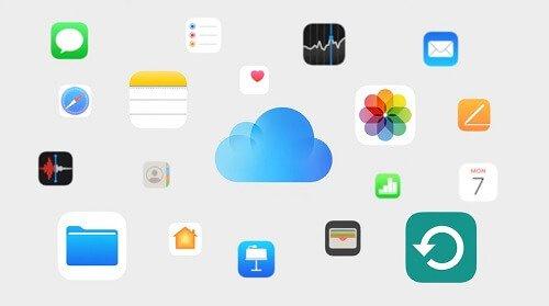 Apple iCloud+: cosa è, i prezzi e le opzioni