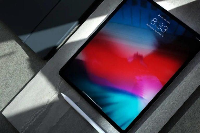 Ricicla il tuo vecchio iPad per questi utilizzi