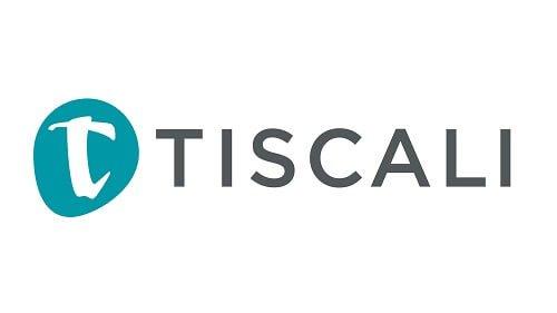 Tiscali stringe un accordo per UltraInternet Wireless
