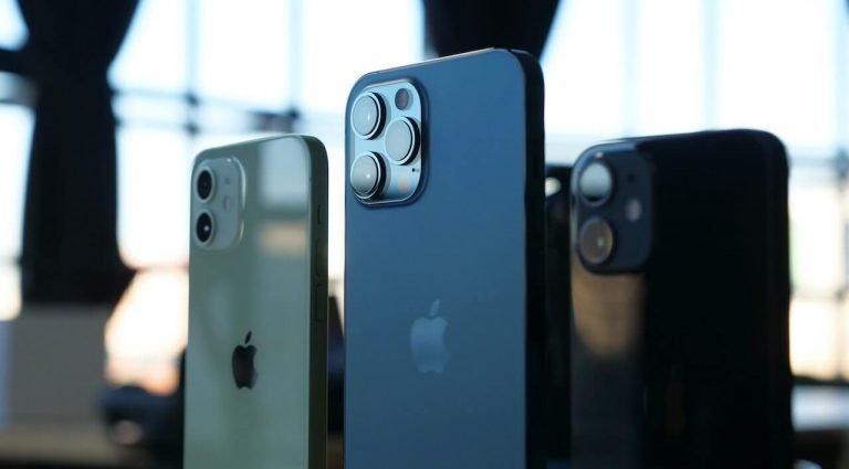 Come controllare lo stato della batteria dell'iPhone