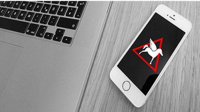 Verifica se il tuo iPhone, iPad è infetto da Pegasus con questo tool