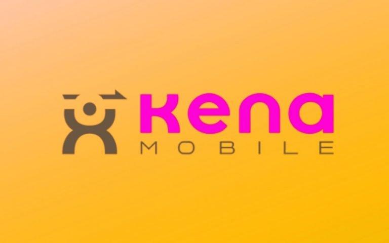 Kena 7,99 Promo: minuti e SMS illimitati e 70 GB a 7,99 euro