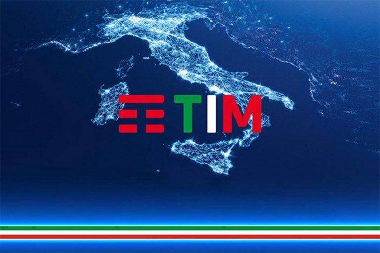 TIM sta per lanciare l'offerta Super 10 Gigabit in 8 nuove città