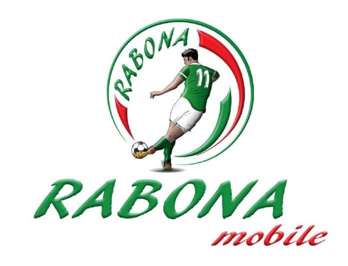 Rabona Mobile Calcio: 111 GB, SMS e minuti illimitati