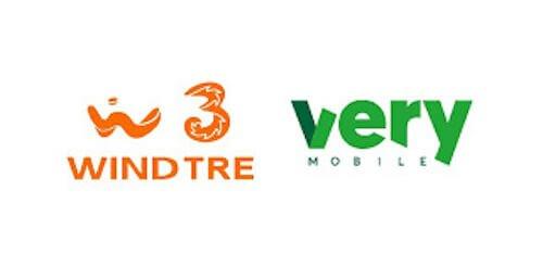 WindTre offerta winback a 7,99 euro al mese