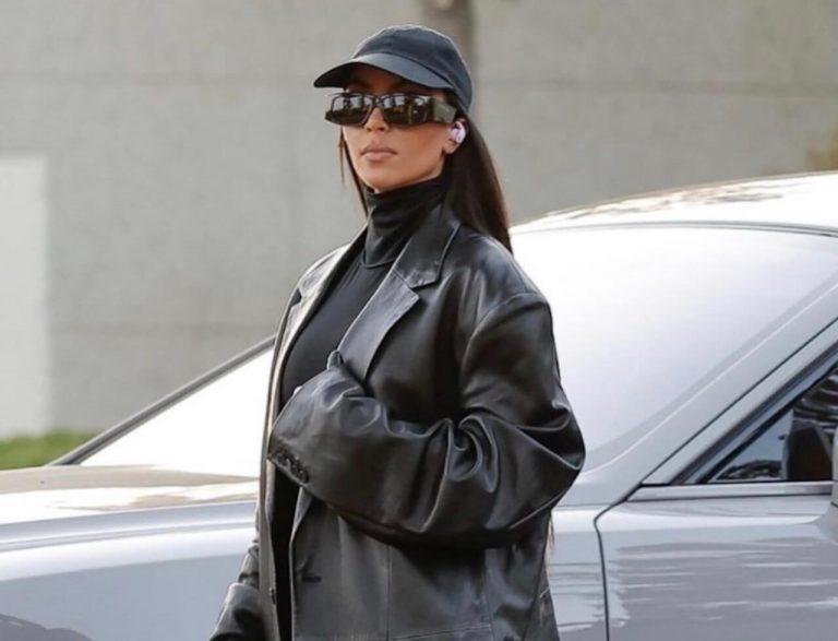 Delle Beats Fit Pro si sa tutto e Kim Kardashian le ha già