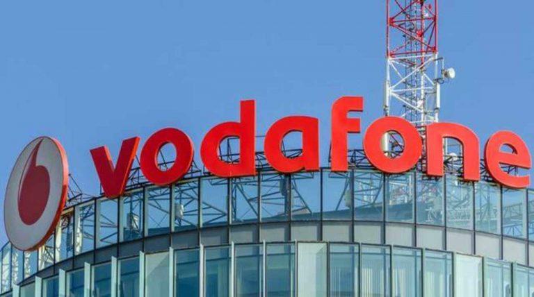 Nuova offerta Vodafone per i clienti Iliad e Fastweb